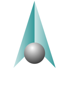 Logo der Firma Fair-Building