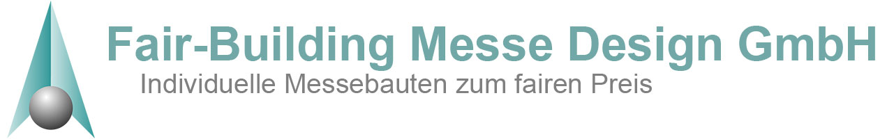 Fair-Building Messe Design GmbH