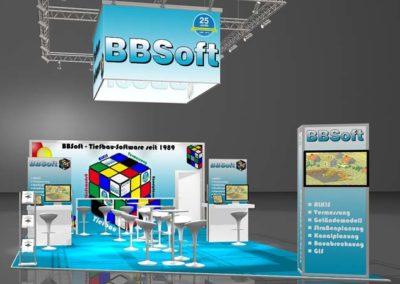 BBSoft_front