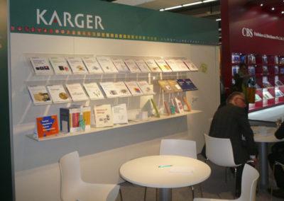 Karger_Buchmesse_005
