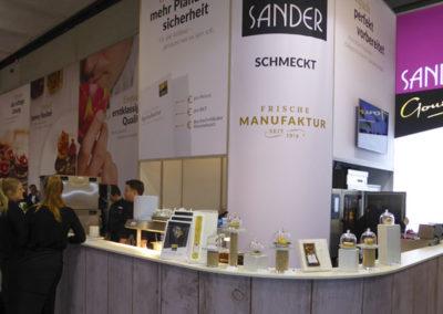 Sander_003