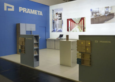 praemeta_002
